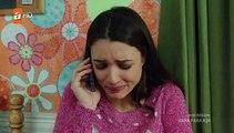 Kara Para Aşk 39.Bölüm TEK PARÇA Full HD izle
