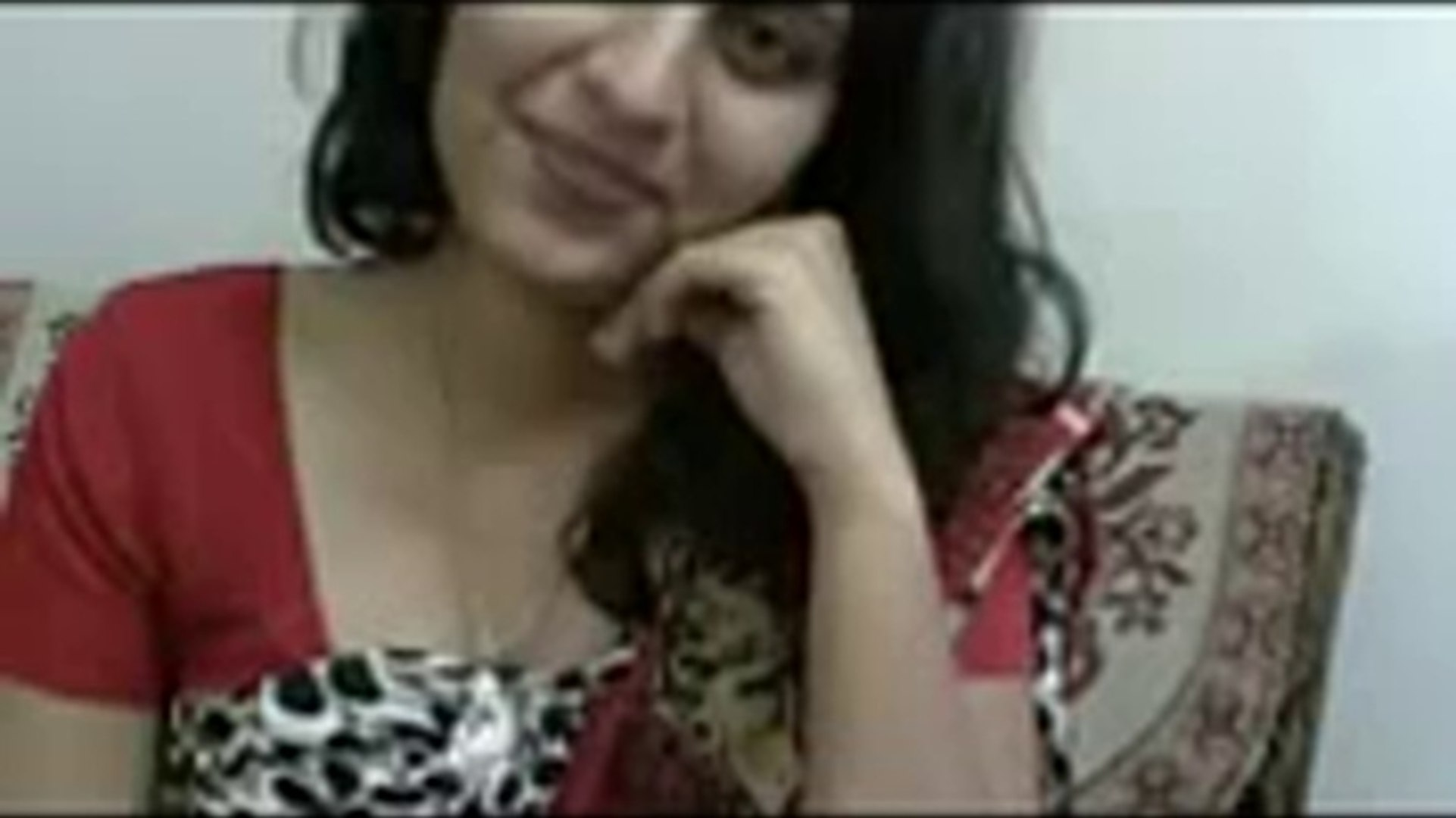 Mallu Aunty Wife Hot Phone Call New Kambi Talk Malayalam