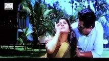 Nagin 1976 | Full Hindi Movie | Sunil Dutt, Feroz Khan, Vinod Mehra