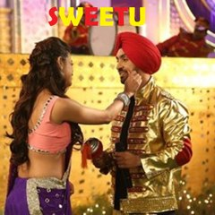 Sweetu - Disco Singh - Diljit Dosanjh - Surveen Chawla - HD Songs
