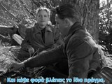 Out of the Past.(1947).Part 1.(GREEK SUBS)