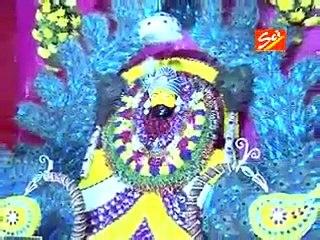 Pyaro Sanwario # Latest Khatushyam Bhajan # Syam Agarwal