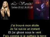 français -Variété- Garou & Celine Dion - Sous Le Vent