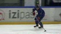 Hockey sur glace - Coupe de France : Les Brûleurs de loups veulent la coupe