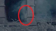 Most Haunted Places In India - Real Ghost videos - Real Ghost Stories Part 2