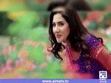 2015 اور پاکستانی فلم انڈسٹری کی کا میابیاں