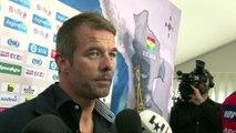 Quel Dakar pour Sébastien Loeb ?