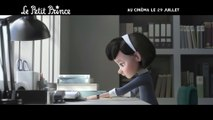 Le Petit Prince (2015) Complet VF