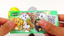 toys Kinder Surprise Eggs Play Doh Spongebob Peppa Pig Egg Frozen Disney Toys surprise eggs