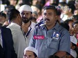 "Dr Zakir Naik said  ""No copyright on his Islamic lectures"" |Diwan videos| [Hindi/Urdu]"