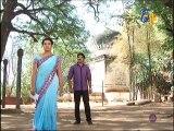 Manasu Mamatha 02-01-2015   E tv Manasu Mamatha 02-01-2015   Etv Telugu Serial Manasu Mamatha 02-January-2015 Episode