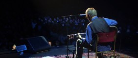 Eric Clapton- Planes, Trains and Eric [Trailer]