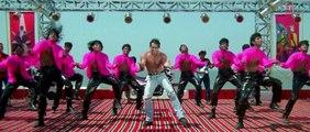 _Oh Oh Jane Jaana_ Salman Khan Full Song _ Pyaar Kiya Toh Darna Kya