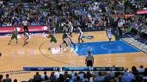 Utah Jazz vs Dallas Mavericks | Full Game Highlights | November 20, 2015 NBA 2015 16 Seaso