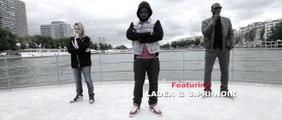 Nakk Mendosa - De temps en temps feat. Ladea & S.Pri Noir (Prod. Sonar)  Clip