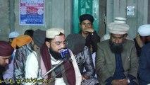 Wichore De main sadme roz Ya Rasool Allah-qari muhammad imran rasool-HD 1080p-Waqas Production-Kabirwala(khanewal)