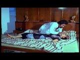 Tamil Actress Lakshmi Hot Scene
