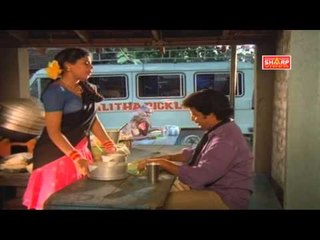 SabashBabu  HD full movie