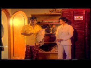 Rudra  HD full movie
