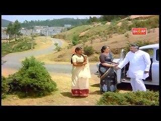 Sadhanai  HD full movie