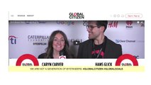 Top CSR Trends of 2015: Cone Communications - The Minute | 3BL Media