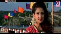 Raja Ko Rani Se Pyaar Ho Gaya | Full Video Song HD 1080p | Akele Hum Akele Tum 1995 | Quality Video Songs