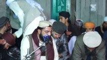 bajuz rehmat ni koi sahara ya rasool allah-qari muhammad imran rasool-HD 1080p-Waqas Production-Kabirwala(khanewal)