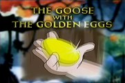 The Goose With The Golden Egg - Panchatantra Tales In English – Animated Stories For Kids , Animated cinema and cartoon movies HD Online free video Subtitles and dubbed Watch 2016