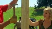 Smallville Saison 05 Episode 2 français