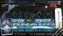 2010 FFC BMX - INDOOR - SAINT ETIENNE - St-etienne-2010-demi2-minimes-g