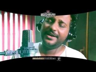 Enne Snehikkunnavarkkay   Najim Arshad   Promo Song   Album EESOW