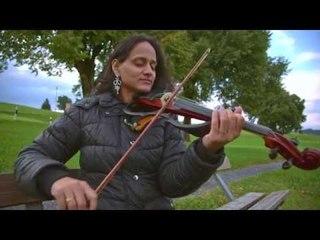 Onnumillaymayil   Instrumental   Roopa Revathi   Jino Kunnumpurath