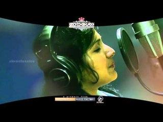 Ravilum pakalilum   Swetha Mohan   Promo Song   Album EESOW