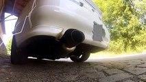 Ultimate Nissan Skyline GT-R R33 Sound Compilation