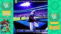 Football Vines Celebrations: Best NFL Touchdown Dance Celebrations Vines Compilation