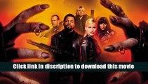Ghosts of Mars 2001-08-24 Full Movie