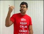Controle de Adm. Processo Adm - Aula 11.3 - Matheus Carvalho