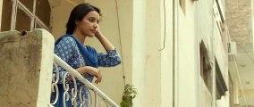 BS    Fukrey---Ambarsariya