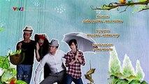 Trái Tim Có Nắng Tập 13 Full HD - VTV3 - Phim Hay Mỗi Ngày - Phim Việt Nam