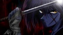 Rurouni Kenshin (Samurai X) Complete Sub and Dub ENG!!!