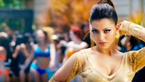 Hindi Remix Songs October 2015  Latest Hits NonStop Dance Party DJ Mix HD