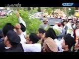 Urdu Nazm - Khalifa Kay Hum Hain Khalifa Hamara - Islam Ahmadiyya_(640x360)