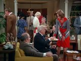 The Mary Tyler Moore Show S05E20 Marriage Minneapolis Style