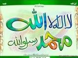 Maulana Tariq Jameel Bayan Nafs Ki Pakeezgi => Must Watch