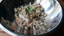 Smoked Trout Schmear Easy Smoked Trout Spread Recipe