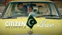 Citizen Khan - Season 1 Episode 04 - Amjad's Promotion