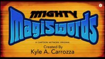 a cute Japanese tsundere girl with shout out to Mighty Magiswords Kyle Carrozza / NDNC EP10 Japanese Toilets #2