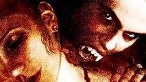 Vampirler Hakkında Sizi Çok Şaşırtacak İlginç Bilgiler