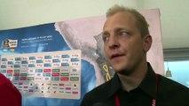 Dakar - Et si Mikko Hirvonen créait la surprise ?