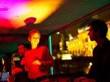 Chanteuse professionnelles et musiciens pour l'animation de votre cocktail ou vin d'honneur de mariage en région Rhône Alpes, en Bourgogne ou en Suisse. Un répertoire vaste pour une prestation personnalisée.